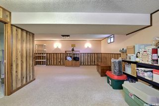 Photo 22: 165 Rink Avenue in Regina: Walsh Acres Residential for sale : MLS®# SK852632