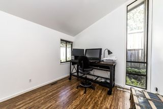 Photo 11: 4527 RAMSAY ROAD in North Vancouver: Lynn Valley House for sale : MLS®# R2369687
