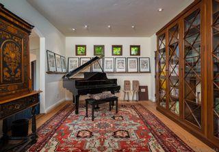 Photo 10: DEL MAR House for sale : 5 bedrooms : 545 Rimini Road