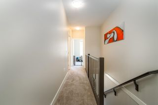 Photo 11: 81 8413 MIDTOWN Way in Chilliwack: Chilliwack W Young-Well Townhouse for sale : MLS®# R2599814