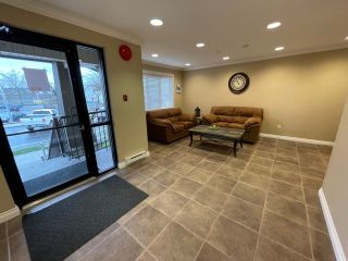 """Photo 10: 205 45535 SPADINA Avenue in Chilliwack: Chilliwack W Young-Well Condo for sale in """"Spadina Place"""" : MLS®# R2529595"""