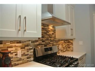 Photo 3: 3650 Coleman Pl in VICTORIA: Co Latoria House for sale (Colwood)  : MLS®# 653447
