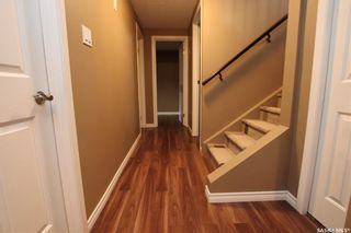 Photo 16: 111 Caldwell Crescent in Saskatoon: Parkridge SA Residential for sale : MLS®# SK863010
