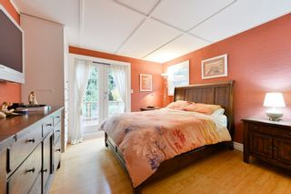 Photo 14: 2762 West 33rd Avenue in Vancouver: MacKenzie Heights House for sale (Vancouver West)  : MLS®# R2117516