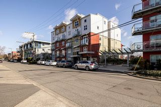 Photo 12: 315 787 Tyee Rd in : VW Victoria West Condo for sale (Victoria West)  : MLS®# 871571