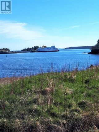 Photo 3: 637 Wellington Road in Blacks Harbour: Vacant Land for sale : MLS®# NB060608