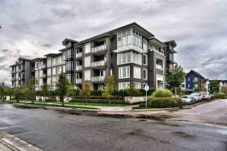 """Photo 2: 202 2307 RANGER Lane in Port Coquitlam: Riverwood Condo for sale in """"FREEMONT GREEN SOUTH"""" : MLS®# R2106533"""