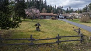 Photo 47: 840 Allsbrook Rd in : PQ Errington/Coombs/Hilliers House for sale (Parksville/Qualicum)  : MLS®# 872315