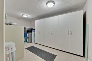 Photo 31: 825 Reid Place: Edmonton House for sale : MLS®# E4167574