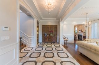 Photo 3: 4035 W 28TH Avenue in Vancouver: Dunbar House for sale (Vancouver West)  : MLS®# R2558362