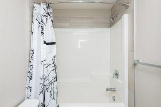 Photo 28: 9813 106 Avenue: Morinville House for sale : MLS®# E4246353