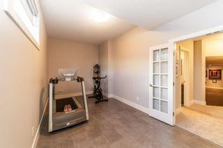Photo 26: : St. Albert House for sale : MLS®# E4262736