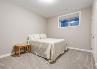 Photo 37: 2 RANCHERS View: Okotoks Detached for sale : MLS®# A1076816