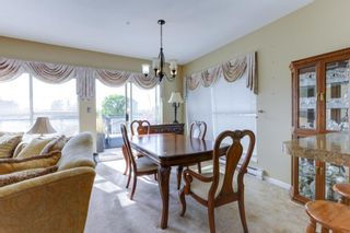 Photo 13: 210 4743 W RIVER Road in Delta: Ladner Elementary Condo for sale (Ladner)  : MLS®# R2615449