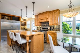 Photo 10: 46074 RIVERSIDE Drive in Chilliwack: Chilliwack N Yale-Well House for sale : MLS®# R2625709