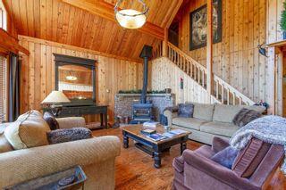 """Photo 6: 76 GARIBALDI Drive in Whistler: Black Tusk - Pinecrest House for sale in """"BLACK TUSK"""" : MLS®# R2601918"""