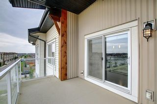 Photo 26: 1406 240 Skyview Ranch Road NE in Calgary: Skyview Ranch Apartment for sale : MLS®# A1139810