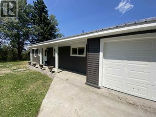 Photo 18: 6007 WALNUT ROAD in Horse Lake: House for sale : MLS®# R2605386