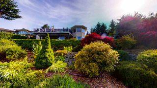Photo 36: 6394 N GALE Avenue in Sechelt: Sechelt District House for sale (Sunshine Coast)  : MLS®# R2467349