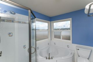 Photo 9: 1 3020 Cliffe Ave in : CV Courtenay City Row/Townhouse for sale (Comox Valley)  : MLS®# 870657