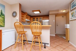 Photo 6: 202 1745 Leighton Rd in : Vi Jubilee Condo for sale (Victoria)  : MLS®# 871321