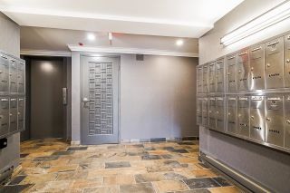 """Photo 19: 310 2120 W 2ND Avenue in Vancouver: Kitsilano Condo for sale in """"Arbutus Place"""" (Vancouver West)  : MLS®# R2624095"""
