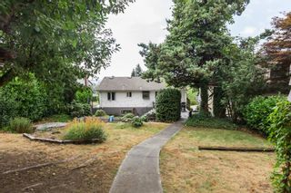 Photo 22: 4555 CARSON Street in Burnaby: South Slope House for sale (Burnaby South)  : MLS®# R2615963