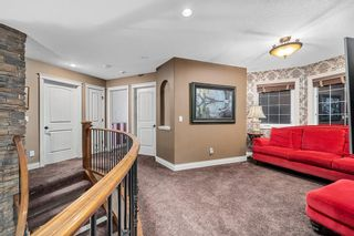 Photo 23: 128 Ranch Road: Okotoks Detached for sale : MLS®# A1138321