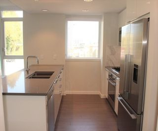 "Photo 6:  in Vancouver: South Marine Condo for sale in ""Rhythm"" (Vancouver East)  : MLS®# R2569986"