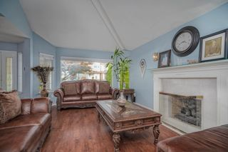 Photo 6: 31108 HERON Avenue in Abbotsford: Abbotsford West House for sale : MLS®# R2621141