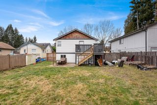 Photo 22: 1126 Stewart Ave in : CV Courtenay City House for sale (Comox Valley)  : MLS®# 864401