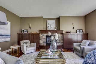 Photo 4: 104 Aspen Cliff Close SW in Calgary: Aspen Woods Detached for sale : MLS®# A1147035