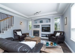 """Photo 21: 16648 62A Avenue in Surrey: Cloverdale BC House for sale in """"West Cloverdale"""" (Cloverdale)  : MLS®# R2477530"""