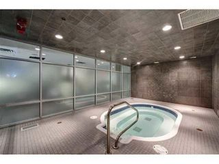 Photo 13: 1802 210 15 Avenue SE in Calgary: Beltline Apartment for sale : MLS®# A1138805