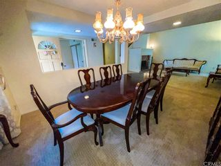 Photo 6: 3477 Windsor Court in Costa Mesa: Residential for sale (C3 - South Coast Metro)  : MLS®# OC21183339