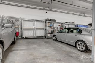 Photo 30: 3311 450 Kincora Glen Road NW in Calgary: Kincora Apartment for sale : MLS®# A1060939