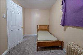 Photo 7: 329 Aberdeen in Winnipeg: Single Family Detached for sale (4A)  : MLS®# 202003615