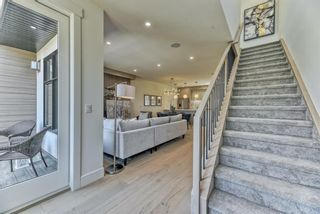 Photo 28: 1513 24 Avenue SW in Calgary: Bankview Row/Townhouse for sale : MLS®# A1129630