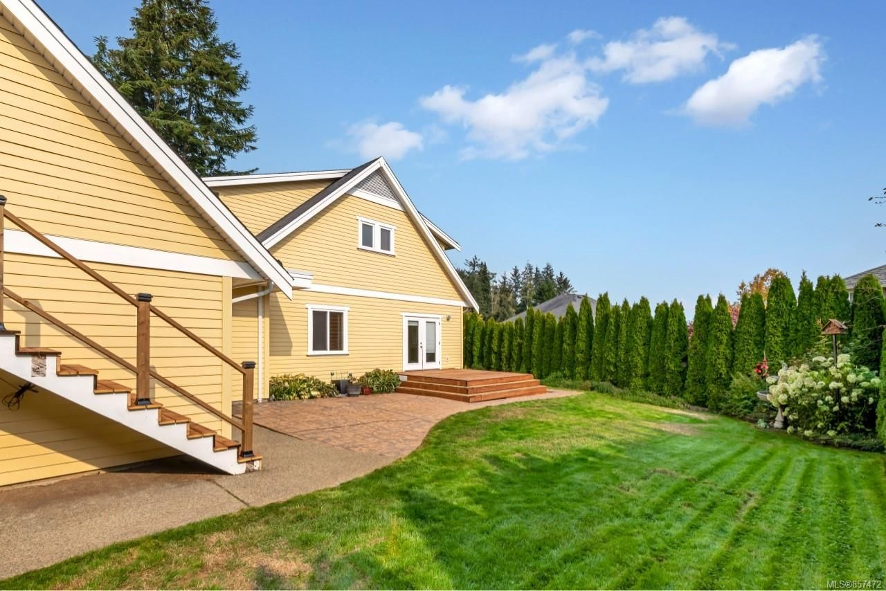 Photo 28: Photos: 7181 Francis Rd in : Sk Whiffin Spit House for sale (Sooke)  : MLS®# 857472