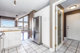 Photo 12: 506 Patterson View SW in Calgary: Patterson Row/Townhouse for sale : MLS®# A1151495