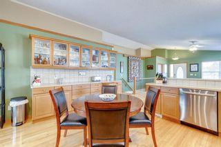 Photo 13: 144 Hillcrest Cape: Strathmore Detached for sale : MLS®# A1136732