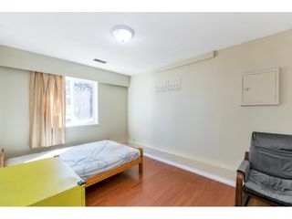 """Photo 24: 9331 ALGOMA Drive in Richmond: McNair House for sale in """"MCNAIR"""" : MLS®# R2567133"""