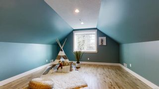Photo 28: 929 Deloume Rd in : ML Mill Bay House for sale (Malahat & Area)  : MLS®# 861843