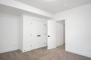 Photo 38: 2140 51 Avenue SW in Calgary: North Glenmore Park Detached for sale : MLS®# A1150170