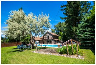 Photo 79: 1310 Northeast 51 Street in Salmon Arm: NE Salmon Arm House for sale : MLS®# 10112311