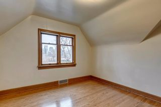 Photo 21: 748 Crescent Road NW in Calgary: Rosedale Detached for sale : MLS®# A1083687