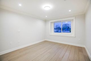 Photo 15: 4291 PARKER Street in Burnaby: Willingdon Heights 1/2 Duplex for sale (Burnaby North)  : MLS®# R2251681