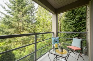 """Photo 14: 404 9339 UNIVERSITY Crescent in Burnaby: Simon Fraser Univer. Condo for sale in """"HARMONY AT THE HIGHLANDS"""" (Burnaby North)  : MLS®# R2578073"""