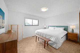 Photo 12: 2472 TURNER Street in Vancouver: Renfrew VE House for sale (Vancouver East)  : MLS®# R2571581