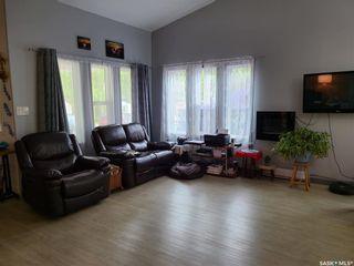 Photo 9: 41 Spierings Avenue in Codette: Residential for sale : MLS®# SK871103